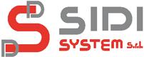 SidiSystem.com